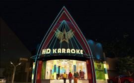 Chia sẻ kinh nghiệm khi kinh doanh karaoke và vừa và nhỏ