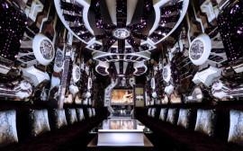 Ví dụ chi phí cho phòng hát karaoke 25 m2 tại TP Tây Ninh