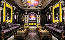 Phân tích chi phí đầu tư phòng karaoke Vip tại Đồng Nai