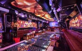 Đa dạng phong cách thiết kế phòng karaoke cho quán của bạn