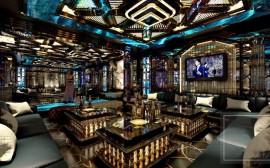 Quy trình thiết kế phòng karaoke của Matrix Light