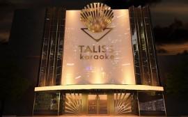 6 Điều cần biết khi đầu tư kinh doanh karaoke tại TP Cần Thơ